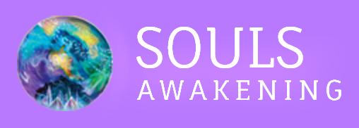 Souls Awakening