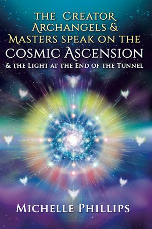 cosmic-ascension-cover-300