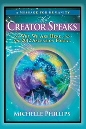 creator-speaks-book-300