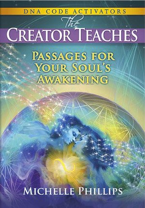 creator-teaches-book-300