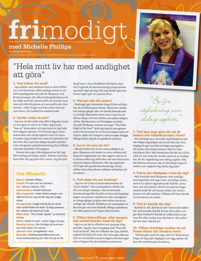 Article-Interview-Frimodigt-thumb-515