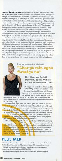 Article-Interview-Omfamna-p3-thumb-200