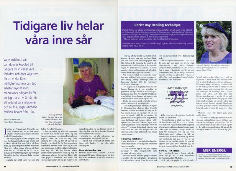Article-Interview-Tidigare-spread-800